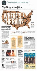 Newspaper Layout Design Ideas | www.imgkid.com - The Image ...