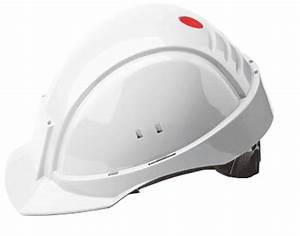 Casque Protection Electrique : casque de protection lectrique pour basse tension 1000v ~ Edinachiropracticcenter.com Idées de Décoration