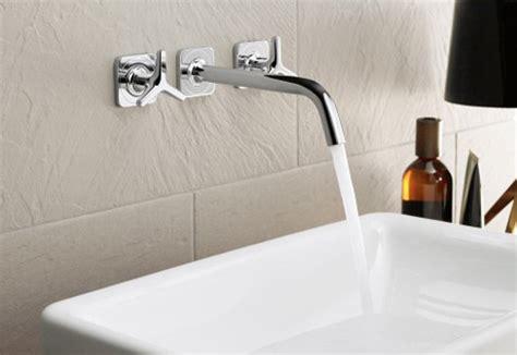 Axor Citterio E Bathroom Mixers Handle Bathroom Mixer New Axor Citterio M