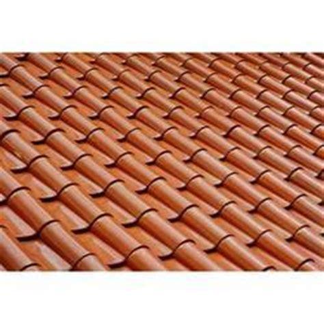 roof tiles  vadodara gujarat suppliers dealers
