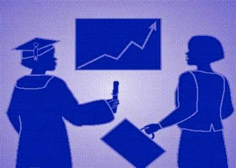 define economic foundation  education  discuss