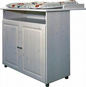 vernir un meuble vernir un meuble ancien comment vernir With peut on vernir un meuble cire
