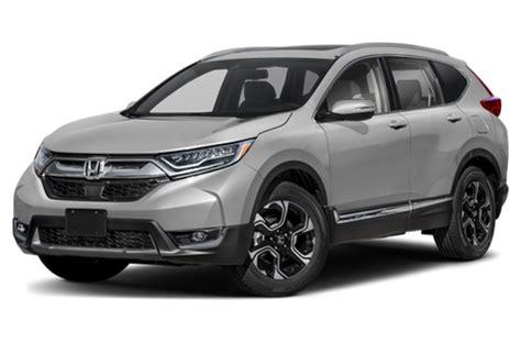 Honda Crv Backgrounds by 2019 Honda Cr V Expert Reviews Specs And Photos Cars