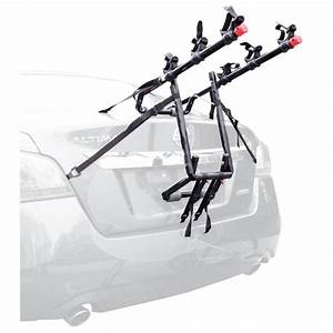 Allen 102dn Install Best Cycle Carriers For Car In India