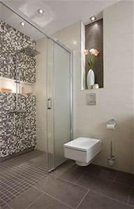 Glasbausteine Für Dusche : offene eckablage f r dusche u bad befiesbar f r alle ~ Michelbontemps.com Haus und Dekorationen