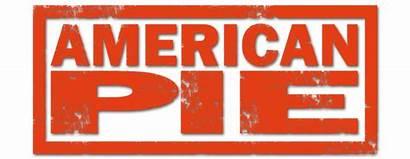 Pie American Fanart Tv Movies