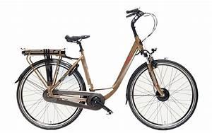 Stella E Bike : stella elektrische fietsen ~ Kayakingforconservation.com Haus und Dekorationen