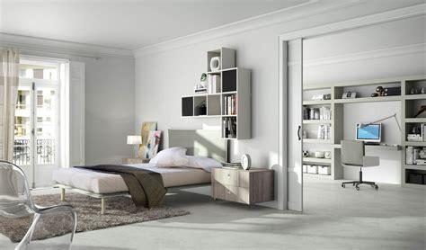 chambres ados chambre d 39 ado tiramolla 118 by tumidei design marelli e