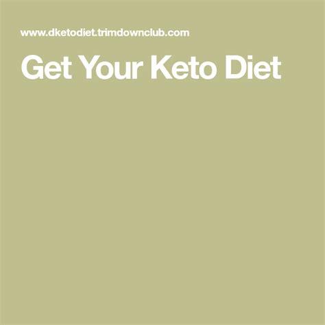 keto diet keto keto diet  calorie diet