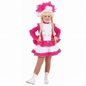 funkenmariechen kinderkostum pink With katzennetz balkon mit garde kostüm kinder
