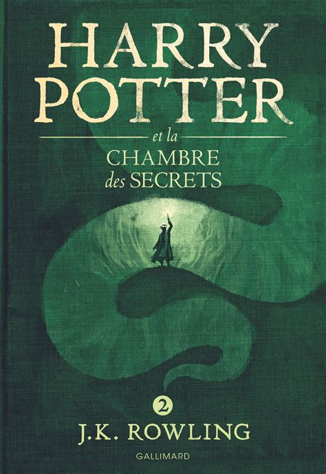 harry potter chambre des secrets vf harry potter 2 la chambre des secrets wroc