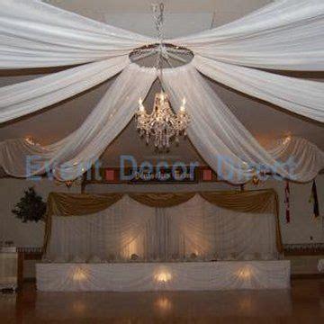 best 25 tulle ceiling ideas on pinterest diy ceiling