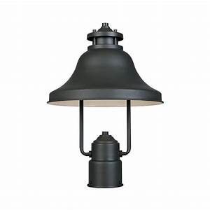 designers fountain cape cod outdoor bronze post lantern With outdoor lighting for cape cod style home