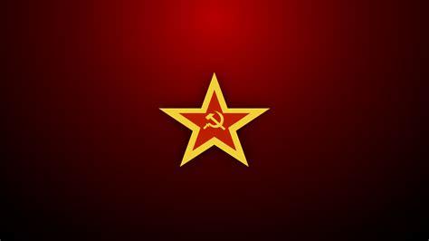 Iphone Communist Wallpaper Wallpapersafari