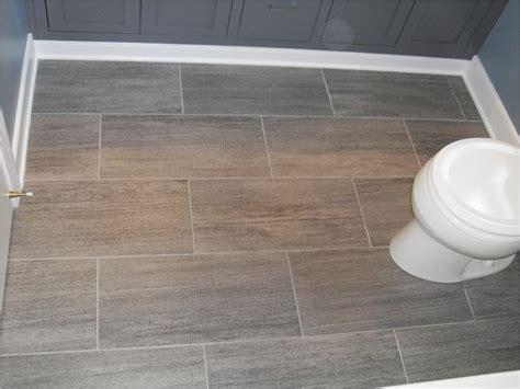 Tile Flooring Ideas Bathroom best 25 cheap bathroom flooring ideas on