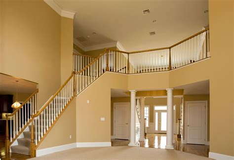 home painting interior house painting services in noida house painting contractors