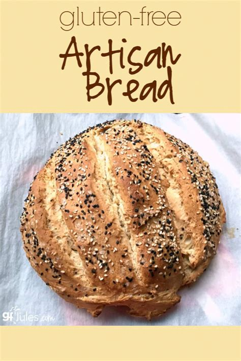 Just whipped this up and dumped in bread maker. Best Keto Bread Recipe Easy #KetoMuffins in 2020 | Gluten free artisan bread, Homemade gluten ...
