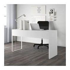 micke bureau blanc ikea vemund schreib magnettafel office