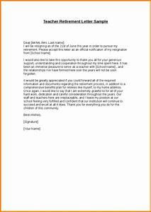 12+ sample retirement letter cashier resume