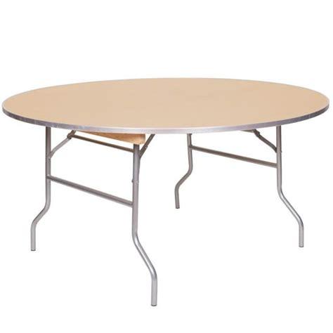 table 48 inch rentals new jersey philadelphia pa