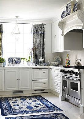country kitchen rug 2638 best country decor ideas images on 2878