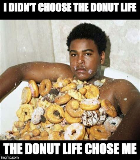 Doughnut Meme - mmmmm donuts imgflip