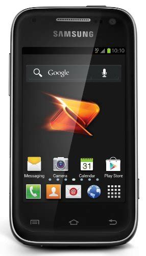 boost mobile phones prices samsung galaxy prepaid android phone boost mobile