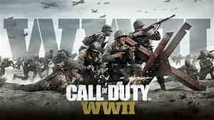 Call of Duty: World War 2 Review   NDTV Gadgets360.com