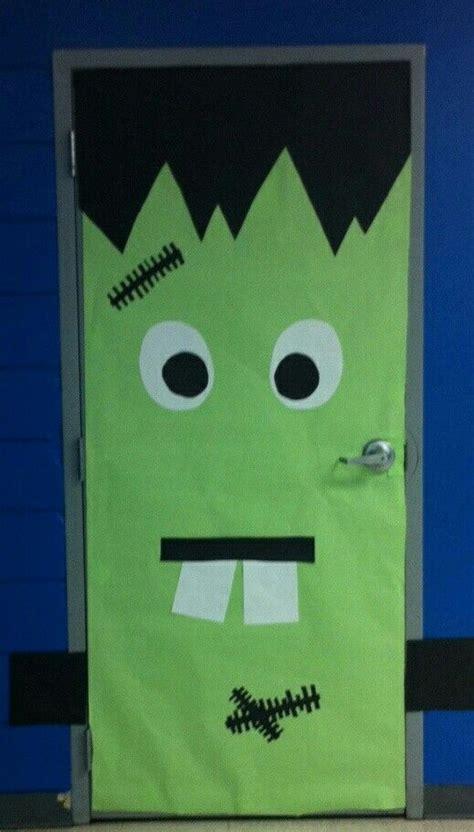 best 25 halloween classroom decorations ideas on