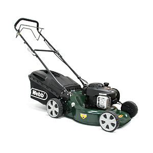 wickes petrol lawnmowers   deals sales cheapest