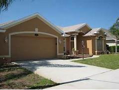 Exterior Paint Colors For Florida Homes by New Colors For Stucco Homes Exterior Painting Melbourne Florida Stucco Cra
