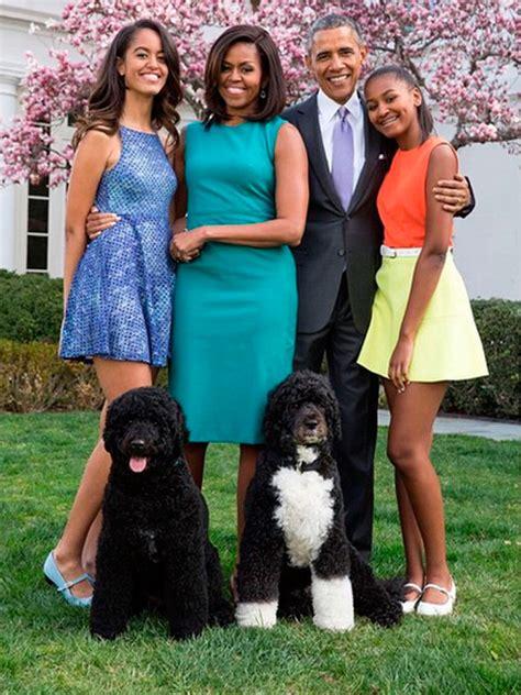Barack Obama Resumen De Su Biografia by Mi S 243 Lo Otro Sitio De