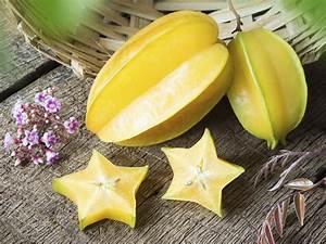 fruit taste how to eat fruit dr weil