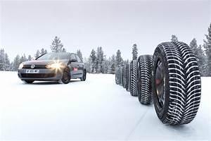 Pieces Mercedes Pas Cher : promotion sur nos pneus d hiver alxmic performance ~ Gottalentnigeria.com Avis de Voitures