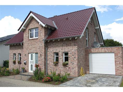 Haus Roter Klinker by Klinkerriemchen Handform Riemchen K806r Wdf Klinker