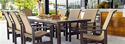 marine grade polymer outdoor furniture peenmedia