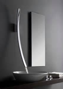 graff kitchen faucets come scegliere rubinetti bagno moderni