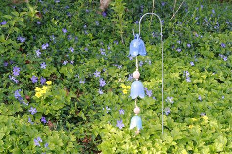 Herbst Garten Giessen by Diese Glockenblumen Zieren Ihren Garten Oder Balkon Vom