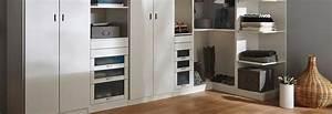 Dressing Lapeyre Espace : lapeyre dressing espace chaton chien donner ~ Melissatoandfro.com Idées de Décoration