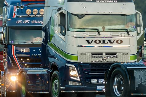 Volvo Backgrounds by Volvo Wallpapers Free High Resolution Trucks Backgrounds