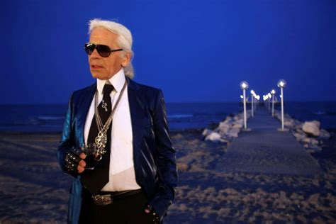 Goodbye, Karl Lagerfeld: 10 things you should know about ...