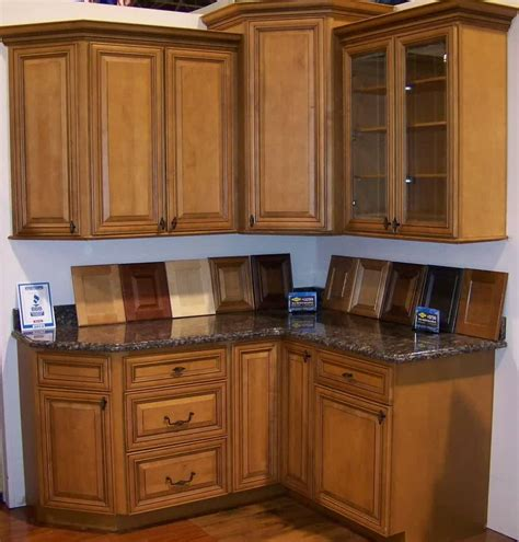 vintage looking kitchen cabinets kitchen cabinets clearance homesfeed