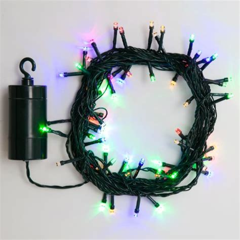 battery operated string lights with timer battery operated christmas lights with timer