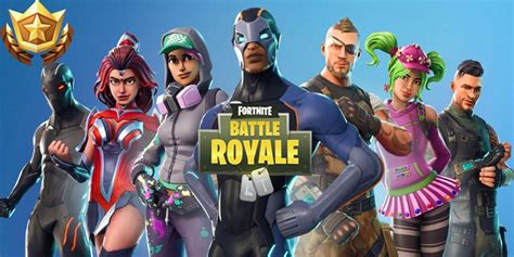 fortnite battle royale llegaron los desafios de la