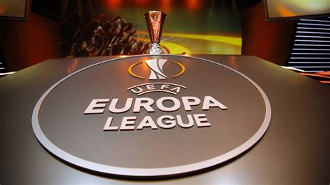 Inverness Reds - Europa League Fixtures Confirmed