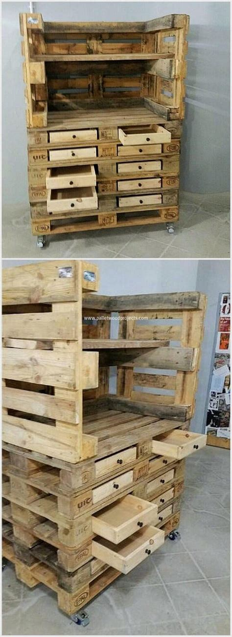 furniture kitchen island few ideas about recycling wooden pallets pallet wood