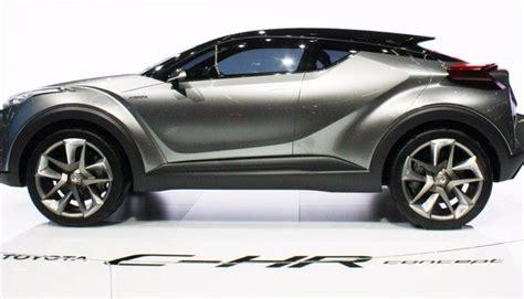 Neuste Suv Modelle 2015 2016 Top 20 220 Bersicht Der Iaa
