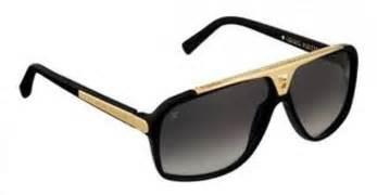 designer sunglasses beautiful desktop wallpaper wallpaper pictures designer sunglasses for and
