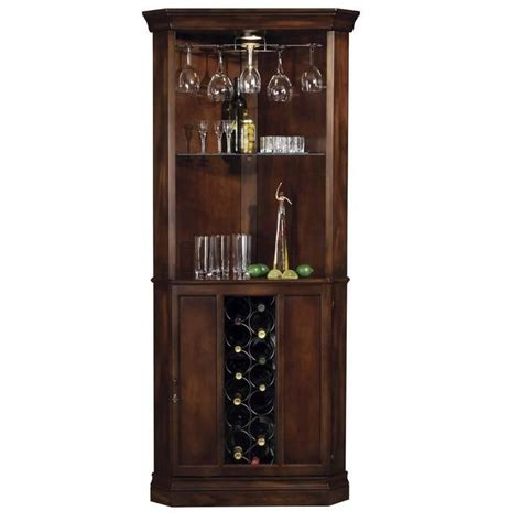 wine and liquor cabinet might be a idea to turn our cabinet into one
