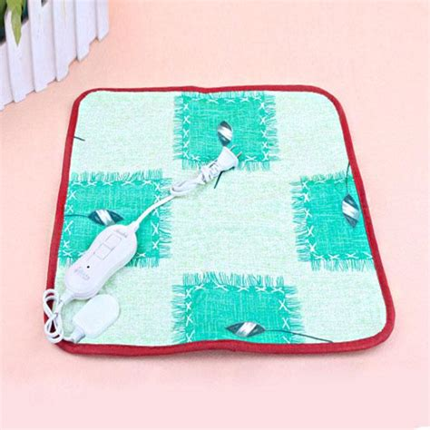 tapis electrique pour chien tapis chauffant pour chiens promotion achetez des tapis chauffant pour chiens promotionnels sur